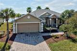 5744 Riverboat Circle - Photo 4