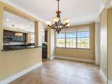 5055 Harbor Drive - Photo 8