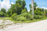 12870 80Th-Lot 4 Court - Photo 1