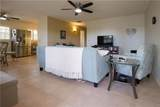 37 Vista Gardens Trail - Photo 10