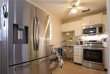 37 Vista Gardens Trail - Photo 4