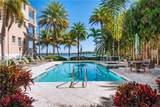 7 Royal Palm Pointe - Photo 34