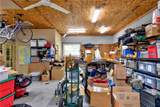 2180 Old Grove Road - Photo 32