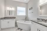2026 Bridgehampton Terrace - Photo 12