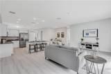 2026 Bridgehampton Terrace - Photo 7