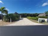 618 42 Cove - Photo 1