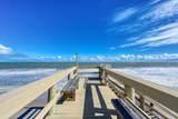 3554 Ocean Drive - Photo 22