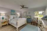 8840 Sea Oaks Way - Photo 12