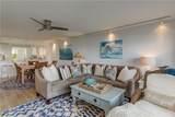 8840 Sea Oaks Way - Photo 15