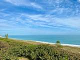 4804 Highway A1a - Photo 12