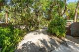 3117 Indian River Drive - Photo 31