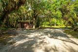 3117 Indian River Drive - Photo 32