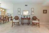 5151 Highway A1a - Photo 10