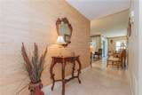 5151 Highway A1a - Photo 17