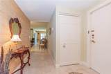 5151 Highway A1a - Photo 18