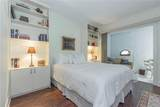 5151 Highway A1a - Photo 19
