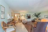 5151 Highway A1a - Photo 7