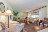 5151 Highway A1a - Photo 8