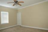 13345 Indian River Drive - Photo 26