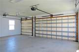 13345 Indian River Drive - Photo 27
