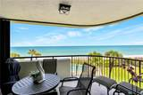 4600 Highway A1a - Photo 12