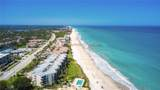 4600 Highway A1a - Photo 33