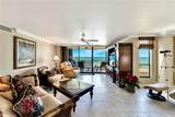 4600 Highway A1a - Photo 6