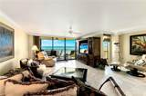 4600 Highway A1a - Photo 7
