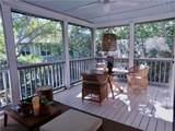 1195 Winding Oaks Circle - Photo 1