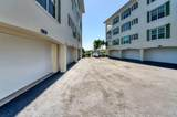 5380 Harbor Village Drive - Photo 31