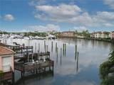 5380 Harbor Village Drive - Photo 33