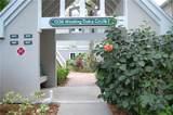 1335 Winding Oaks Circle - Photo 1