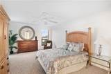 4600 Highway A1a - Photo 20