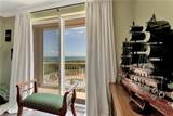 4180 Highway A1a - Photo 26