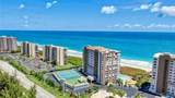 4180 Highway A1a - Photo 34
