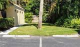 1001 Royal Palm Blvd - Photo 29