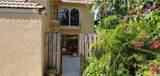 1001 Royal Palm Blvd - Photo 3