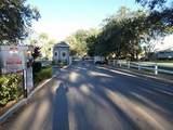 9610 Riverside Drive - Photo 19