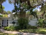730 Bougainvillea Lane - Photo 1