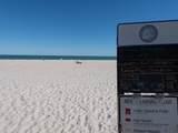 1480 Ocean Drive - Photo 17