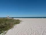 1480 Ocean Drive - Photo 18