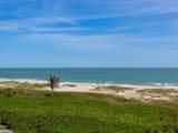 1480 Ocean Drive - Photo 21