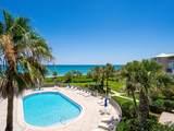 8870 Sea Oaks Way - Photo 29