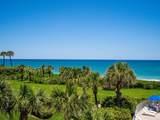 8870 Sea Oaks Way - Photo 35