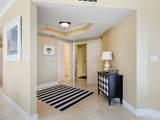 8870 Sea Oaks Way - Photo 5