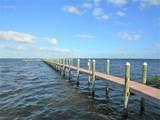 6155 Mirror Lake Drive - Photo 28