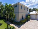11699 Highway A1a - Photo 1