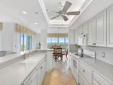 2800 Highway A1a - Photo 15