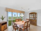 2800 Highway A1a - Photo 16