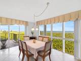 2800 Highway A1a - Photo 17